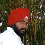 Sunny from Sangrur | Man | 28 years old | Virgo