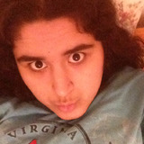 Sahbia from Alexandria | Woman | 54 years old | Aries