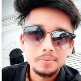 Mono from Itanagar | Man | 20 years old | Sagittarius