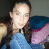 Dawn from Tullahoma | Woman | 35 years old | Gemini