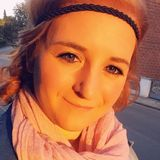 Ginär from Bad Nenndorf | Woman | 28 years old | Aquarius
