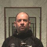 Legi from O Barco de Valdeorras | Man | 46 years old | Cancer
