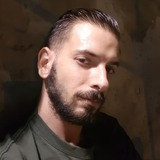 Max from Bourges   Man   30 years old   Pisces