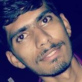 Sagar from Dhrangadhra   Man   22 years old   Libra