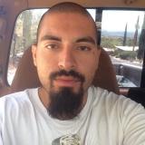 hispanic in Catalina Foothills, Arizona #5