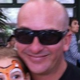 Reno from Victoria Point | Man | 46 years old | Leo
