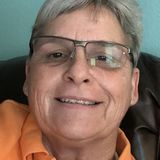 Bo from Lehigh Acres   Woman   52 years old   Pisces
