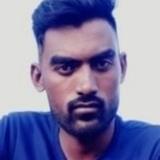 Kanaramjat01Wm from Karauli | Man | 25 years old | Aries