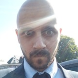 Titou from Luxeuil-les-Bains | Man | 33 years old | Aquarius
