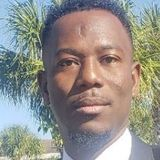 Mathew from Sarasota | Man | 34 years old | Virgo