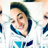 Audebe from Drummondville | Woman | 25 years old | Virgo