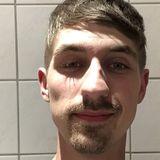 Kev from Rheine | Man | 23 years old | Virgo