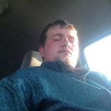 Biggamehunt from Leon | Man | 28 years old | Gemini