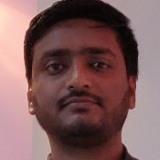 Arjun from Calcutta | Man | 28 years old | Leo