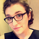 Mollhale from Gloucester | Woman | 23 years old | Aquarius