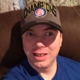 Princecharming from Pasco | Man | 38 years old | Capricorn