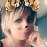 Kamilia from Drancy | Woman | 28 years old | Pisces