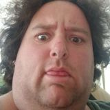 Angelwolfsong from Rochester   Man   34 years old   Taurus