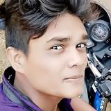 Rahul from Damoh | Man | 28 years old | Gemini
