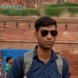Shadab from Kanpur | Man | 29 years old | Aries