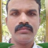 Chinna from Proddatur | Man | 40 years old | Capricorn