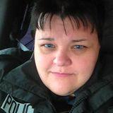 Lawwoman from Orwigsburg   Woman   43 years old   Aquarius