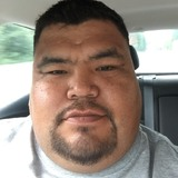 Francis from Tofino | Man | 38 years old | Capricorn