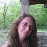 Caylin from Owatonna | Woman | 42 years old | Pisces