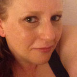 Allie from West Palm Beach   Woman   40 years old   Aries