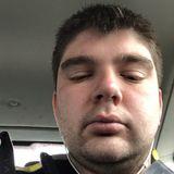 Broody from Windermere | Man | 29 years old | Sagittarius