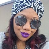 Asya from Pottstown | Woman | 33 years old | Virgo