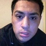 Angel from Burlington | Man | 24 years old | Virgo