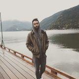 Aj from Richmond | Man | 26 years old | Capricorn