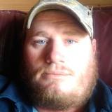 Joebuck from Carrollton | Man | 29 years old | Leo
