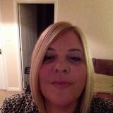 Lou Lou Belle from Aylesbury | Woman | 51 years old | Scorpio
