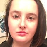 Elena from Lutherville Timonium | Woman | 24 years old | Scorpio