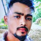 Sohil from Ahmadabad   Man   25 years old   Sagittarius