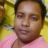 Ron from Bolpur | Man | 32 years old | Capricorn
