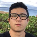 Tonyz from Richmond | Man | 25 years old | Taurus