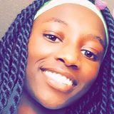 Aline from West Fargo | Woman | 20 years old | Sagittarius