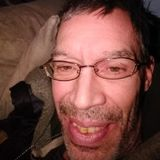 Jimmy from Central Falls   Man   44 years old   Aries