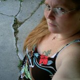Britteny from Charlotte | Woman | 31 years old | Pisces