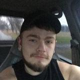 Joshua from Hanover | Man | 28 years old | Gemini