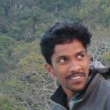 Sam from Kuzhittura   Man   27 years old   Taurus