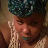 Bossb from Madisonville | Woman | 36 years old | Virgo