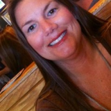 Jenn from Estero | Woman | 48 years old | Pisces