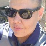 Fruitycupcake from Sun Valley | Woman | 41 years old | Taurus