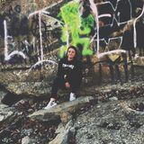 Regs from Louisville | Woman | 21 years old | Aquarius