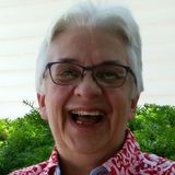 Brenda from Springfield | Woman | 70 years old | Cancer