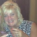 Aisling from Beloit   Woman   50 years old   Virgo